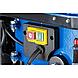 Сверлильный станок AL-FA 1600 W +Тиски + тиски, патрон 16мм •1600W•, фото 9