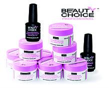 Гелевая система Beauty Choice