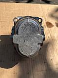 Насос шестеренный НШ10У-3, фото 4
