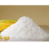 Крохмаль кукурудзяний
