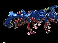 Культиватор навесной СТЕП КН - 3,2