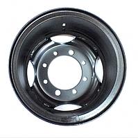 Колесо дисковое 7.00R-20 а/м ЗИЛ-4331 (Челябинск), 4331-3101012