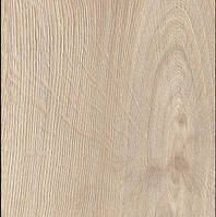 Виниловая плитка ПВХ Moduleo Transform Click 22221 Sherman Oak