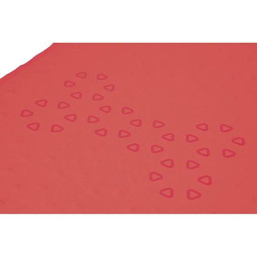 Самонадувний килимок Sea To Summit Self Inflating UltraLight Mat women's Regular Red, фото 2