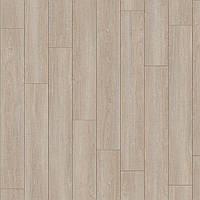 Виниловая плитка ПВХ Moduleo Transform Verdon Oak 24232