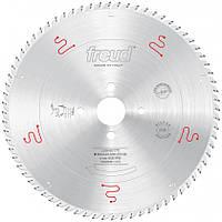 Пила дисковая Freud для SCM LSB30008Х 300b4.4d80Z72