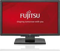 Комп'ютерний монітор 22 Fujitsu e22w-6