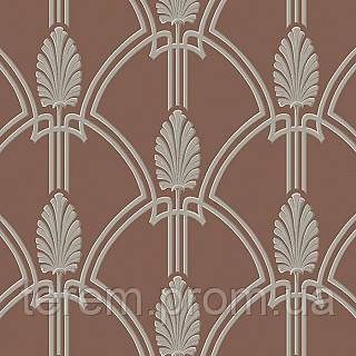 Art Nouveau Origins MR71101