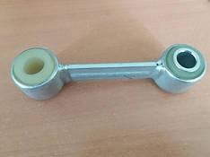 Стойка стабилизатора задняя IVECO d16/18 mm (косточка) E4 (504092613)
