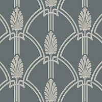Art Nouveau Origins MR71104