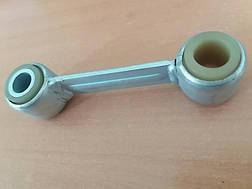 Стійка стабілізатора задня IVECO DAILY d16/20 mm (кісточка) E4 (K-127/504092614), фото 3