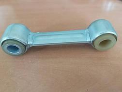 Стійка стабілізатора задня IVECO DAILY d16/20 mm (кісточка) E4 (K-127/504092614), фото 2
