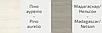 Комод 1600 2Д/4Ш (09) Орегон Сокме, фото 3