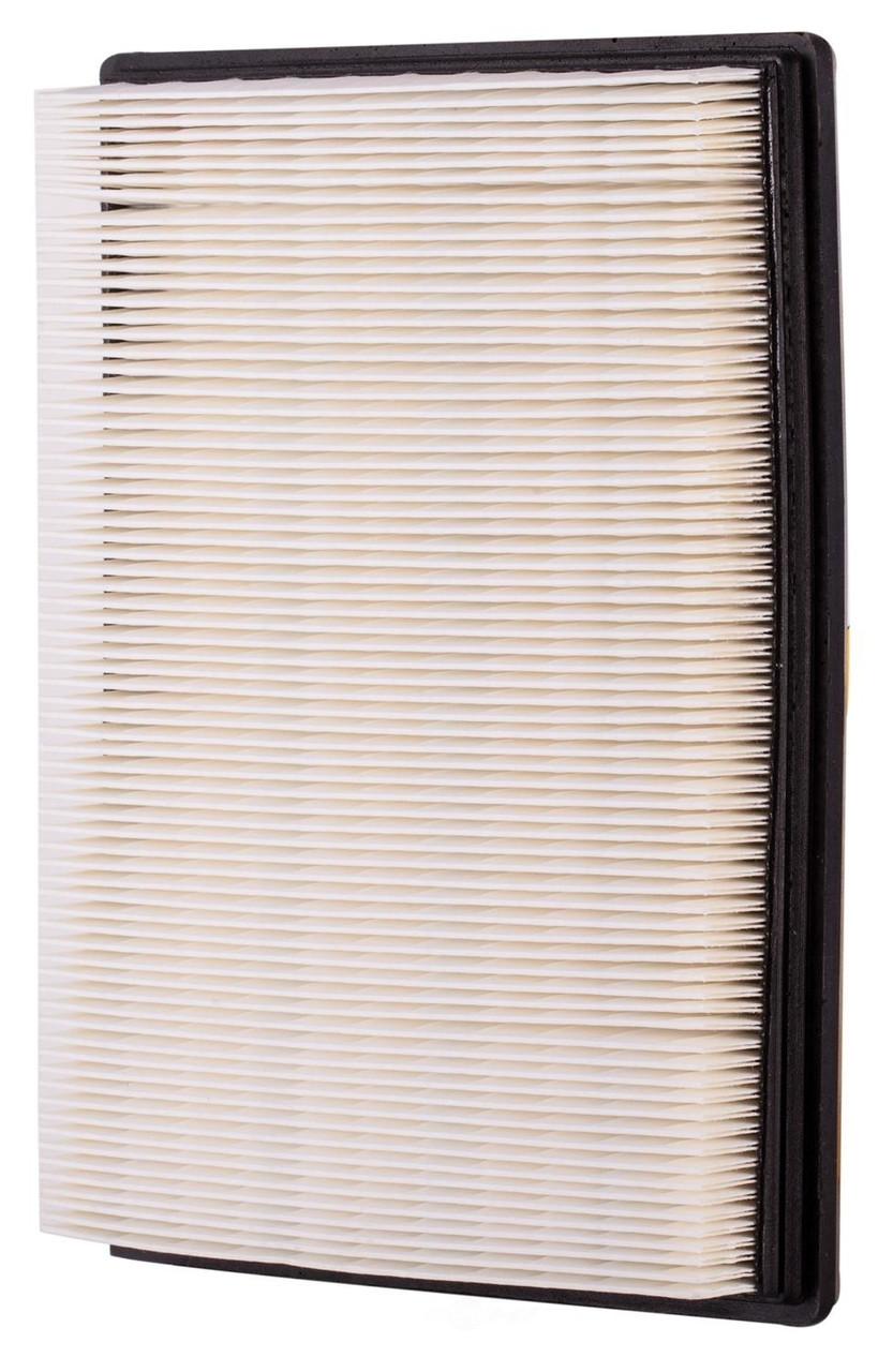 Фильтр воздушный PRONTO PA5265