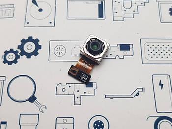 Основная камера Samsung A10s 2019 SM-A107F (HHT5043 D1937) Сервисный оригинал с разборки