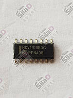 Транзистор NCV1413BD ON Semiconductor корпус SOIC-16