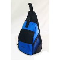 Рюкзак-сумка городская, фото 1