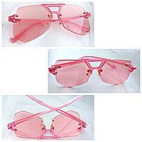 Очки женские очки окуляри жіночі окуляры