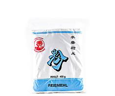 Мука рисовая (без глютена) Cock Brand 400 г