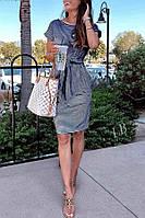 Платье женское ЛБАР118, фото 1
