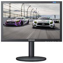 Комп'ютерний монітор 22 Samsung SyncMaster B2240