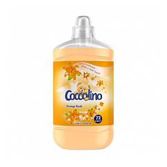 Кондиціонер Coccolino Orange Rush, 1.8л