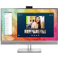 Монитор HP EliteDisplay E273m 27 Refurbished 1FH51AA, КОД: 1533287
