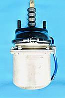 Энергоаккумулятор ЗИЛ МаЗ тип-24 / Ярославль / 100-3519200