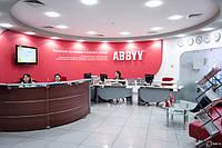 ABBYY выложила в открытый доступ библиотеку разработок машинного обучения