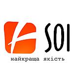 Торговий дім - SOI - виробництво та прямі поставки без посередників трикотажних виробів.