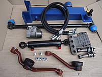 Комплект переоборудования рулевого управления МТЗ-80 на дозатор