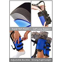 Гравитационные ботинки TEETER HANG UPS Gravity Boots, фото 2