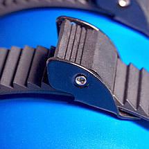 Гравитационные ботинки TEETER HANG UPS Gravity Boots, фото 3