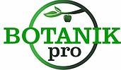 BOTANIK-pro.Наш магазин - залог Вашего урожая!