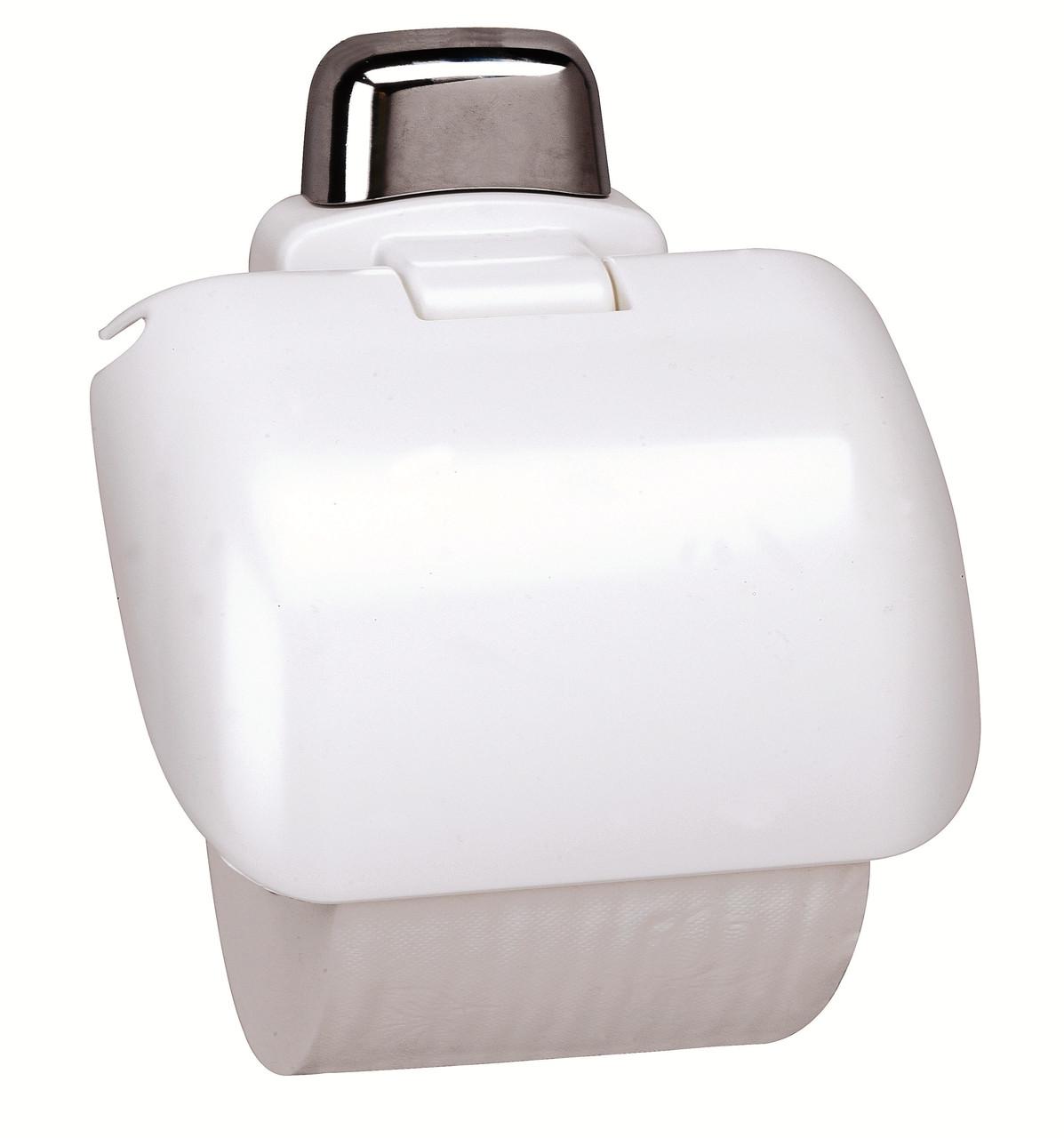 Тримач туалетного паперу Perla