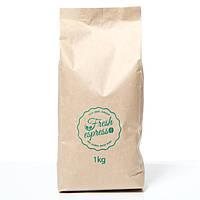 Кофе в зернах Fresh espresso1 кг