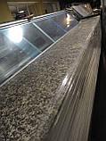 Шторки для холодильных витрин из оргстекла (акрила), фото 3