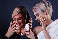 Крем для обличчя Lelia cosmetics Пептидна вікова лінія 30+ для обличчя Time coding 30 мл hubAbpw4, КОД: 1795926