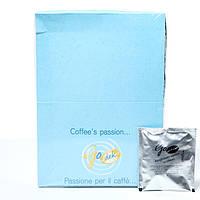 Кофе в монодозах DECAFFEINATO Scalota DAN 50 шт.