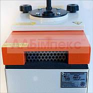 Мельница лабораторная технологическая ЛМТ-2, фото 6