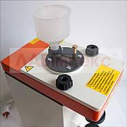 Мельница лабораторная технологическая ЛМТ-2, фото 3