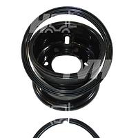 Колесный диск передний для погрузчика Hyster (Хайстер)