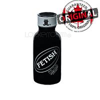 Попперс FETISH 30ML Канада