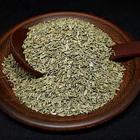 Фенхель семена 250 г