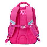 Рюкзак школьный SMART SM-04 My heart , фото 3