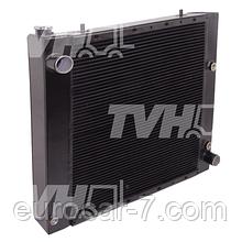 Радіатор охолодження для навантажувача Hyster (Хайстер)