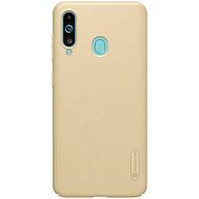Чехол Nillkin Matte для Samsung Galaxy A60 (A606F)