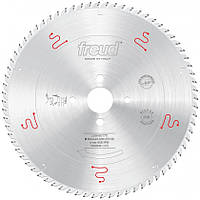 Пила дисковая Freud для Holzma LSB35004Х 350b4.4d60Z72
