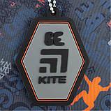 Рюкзак школьный Kite Education  Cool K20-706M-1, фото 3