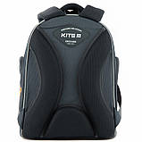 Рюкзак школьный Kite Education  Cool K20-706M-1, фото 6